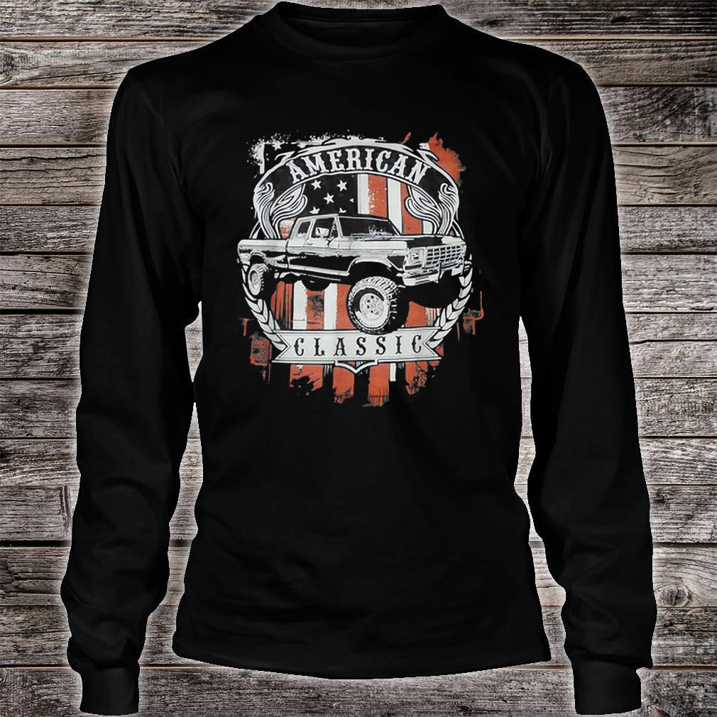 Bodybuilding Stringer Muscle Gym Fitness Squat Workout Humor Shirt long sleeved
